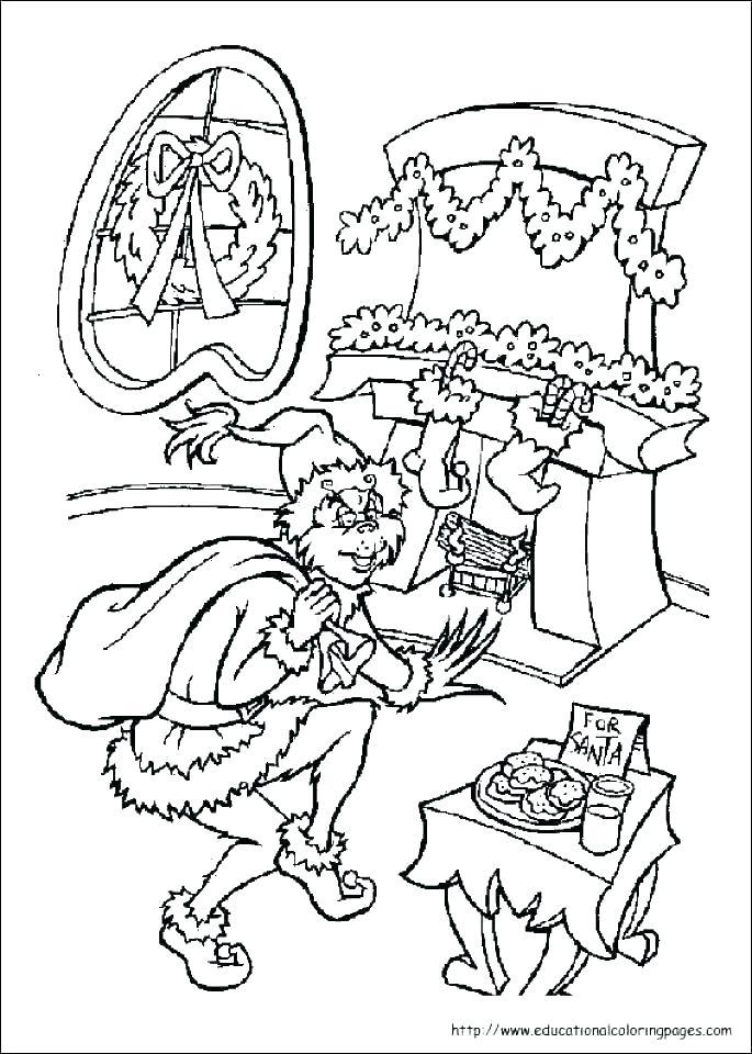 685x960 Dr Seuss Coloring Book Fresh Coloring Books Dr Seuss Coloring