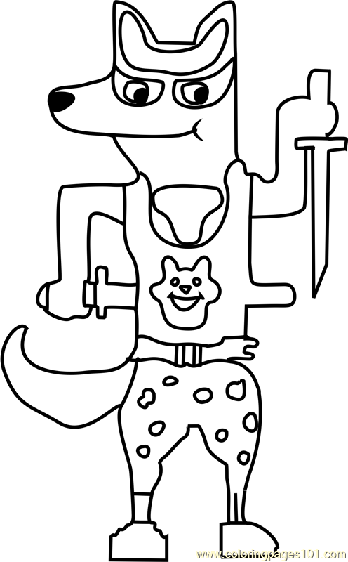 496x800 Go Dog Go Coloring Pages Doggo Undertale Coloring Page Free