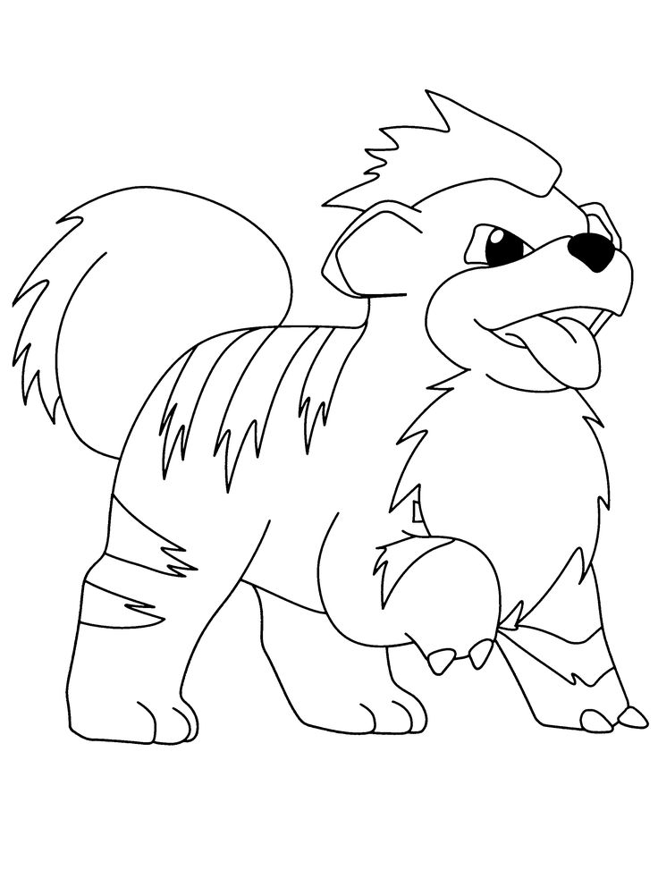 736x992 Go Dog Go Coloring Pages Go Dog Go Coloring Pages Go Dog Go