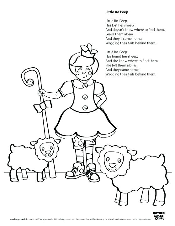 558x722 Cartoon Dog Coloring Pages Go Dog Go Coloring Pages Free Coloring