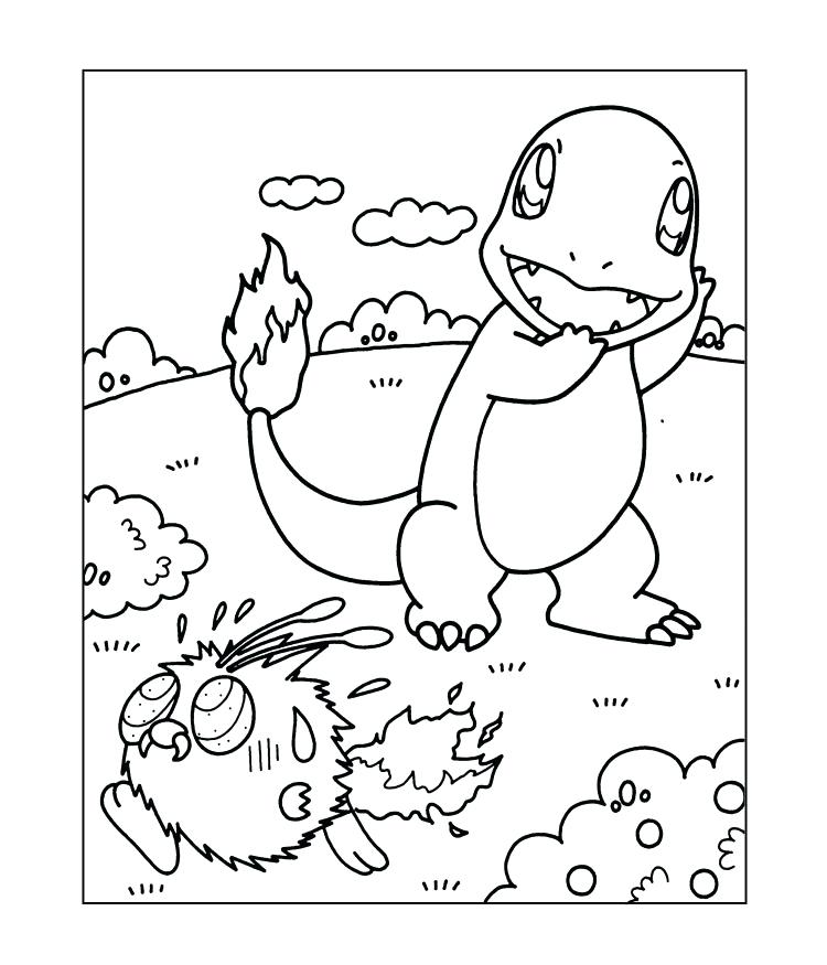 750x875 Go Dog Go Coloring Pages Printable Coloring Pages Dog Coloring