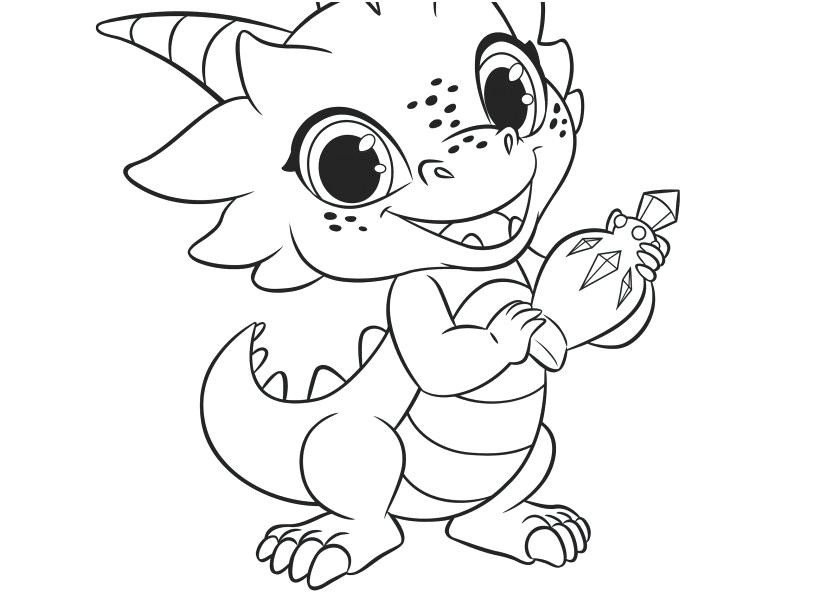 827x609 Go Dog Go Coloring Sheets Go Dog Go Coloring Sheets Coloring Pages