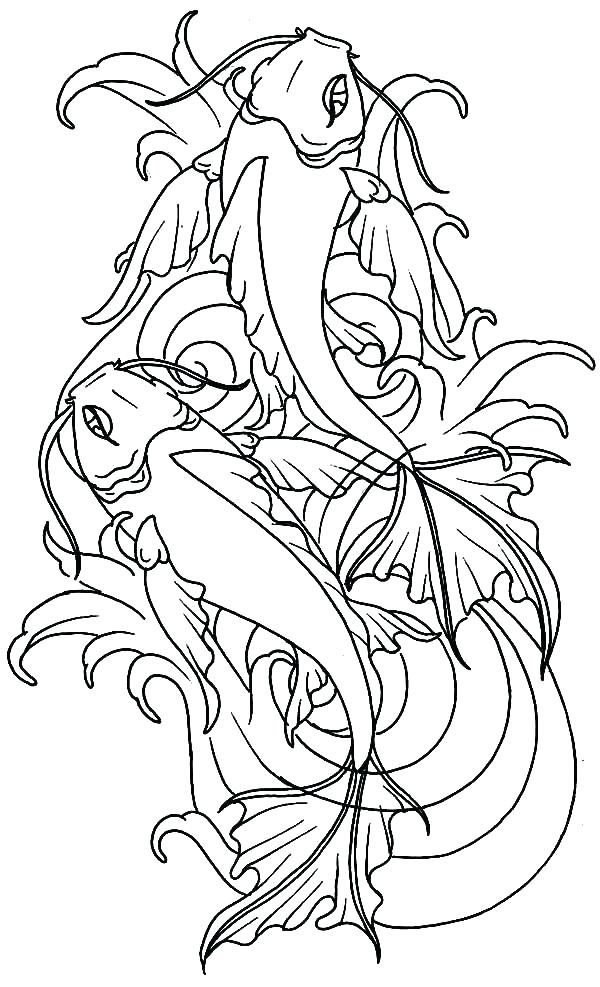 600x987 Heaven Coloring Pages All Dogs Go To Heaven Coloring Pages Go Dog