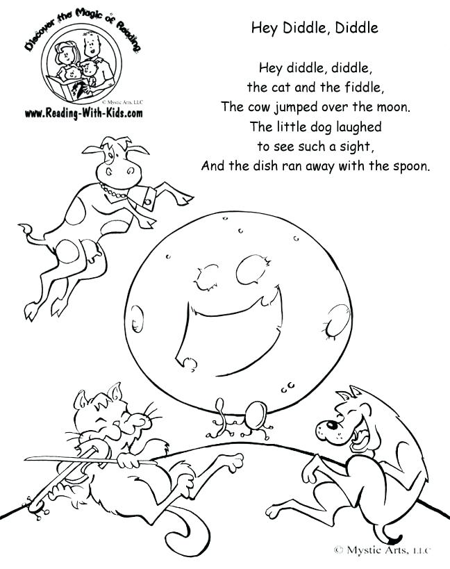 648x819 Coloring Go Dog Coloring Pages All Dogs To Heaven Free Cute Go