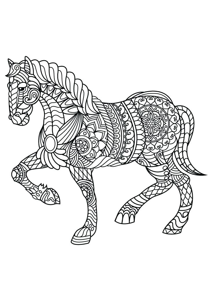 736x1040 Christmas Dog Coloring Pages Go Dog Go Coloring Pages Animal