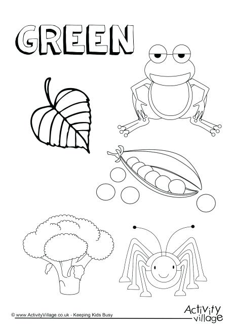 460x650 Green Coloring Pages Green Lantern And Flash Coloring Pages Lego