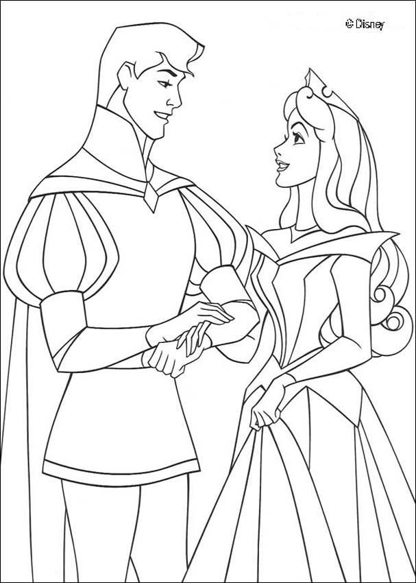 607x850 Free Wedding Color Sheet For Kids Could Be Fun To Set You