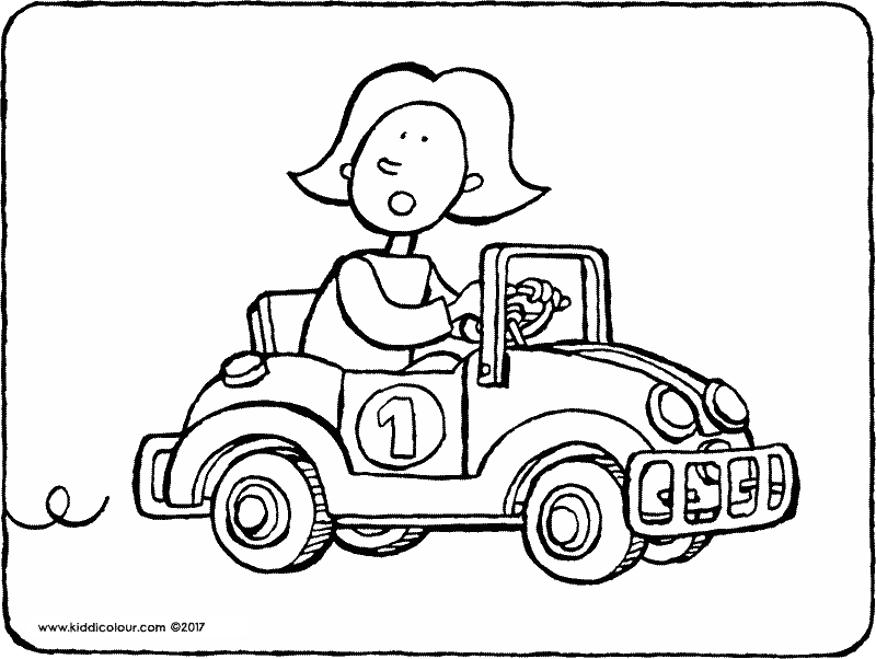 800x602 Emma And Thomas Types Colouring Pages