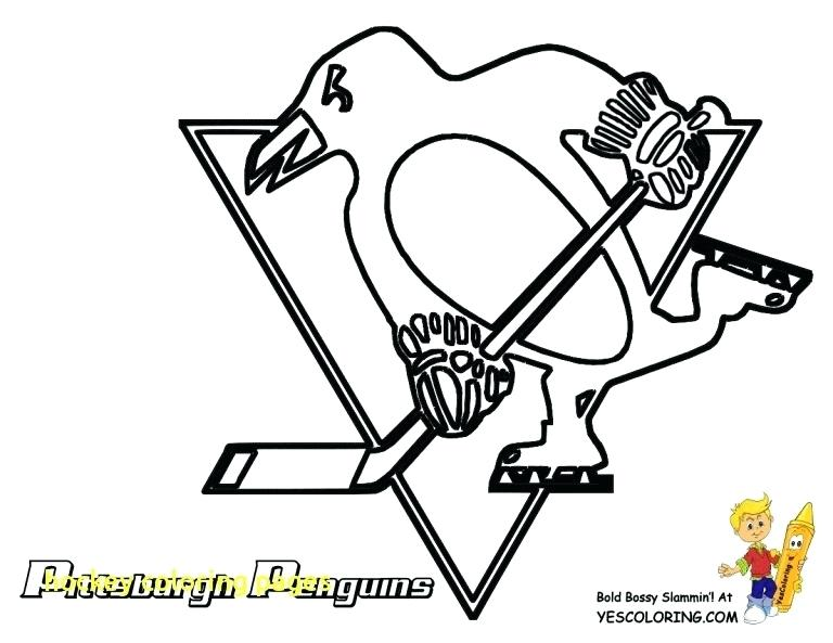 768x593 Hockey Goalie Coloring Pages Hockey Coloring Pages Hockey Goalie