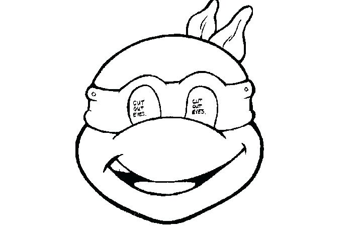 720x451 Mask Coloring Pages New Year Mask Coloring Pages Goalie Mask