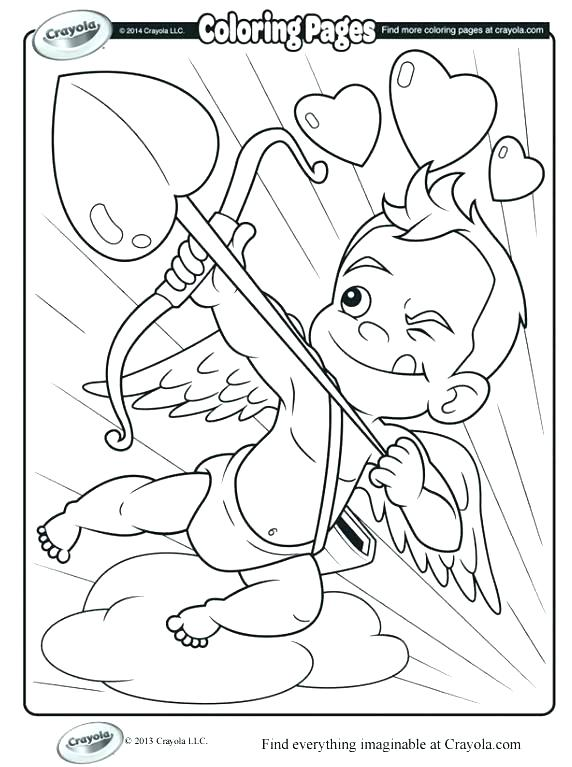 572x767 Green Goblin Coloring Page Green Goblin Coloring Pages Green