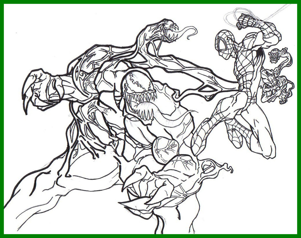Goblin Coloring Pages at GetDrawings | Free download