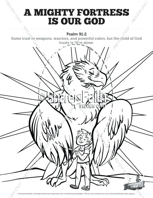 520x673 Coloring Pages Of God Coloring Pages God Made Me