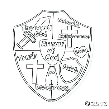 350x350 God Made Me Coloring Page Amazing God Made Me Coloring Page