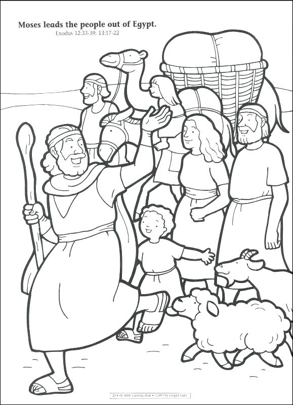 579x800 God Made Me Coloring Page Astonishing God Made Me Coloring Pages