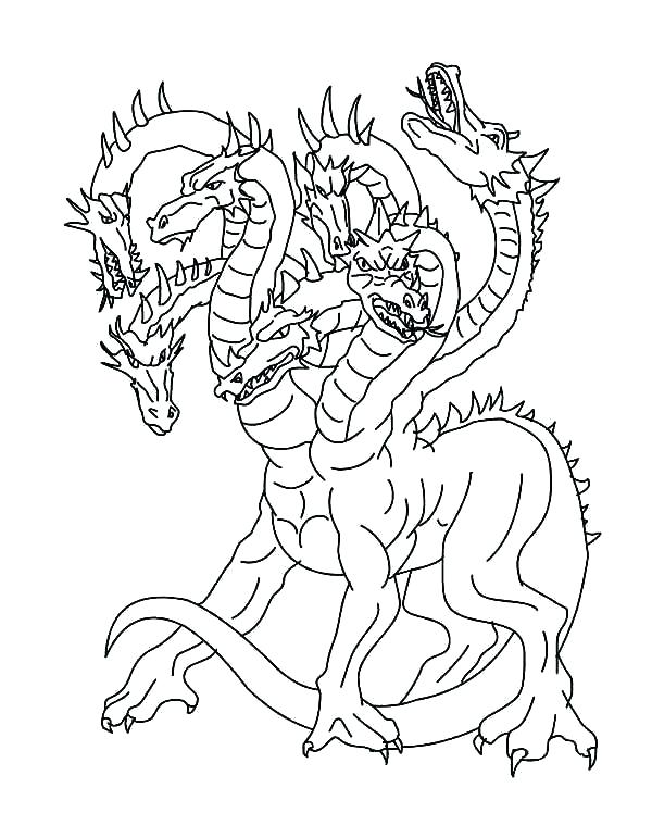 600x771 Coloring Pages Of God