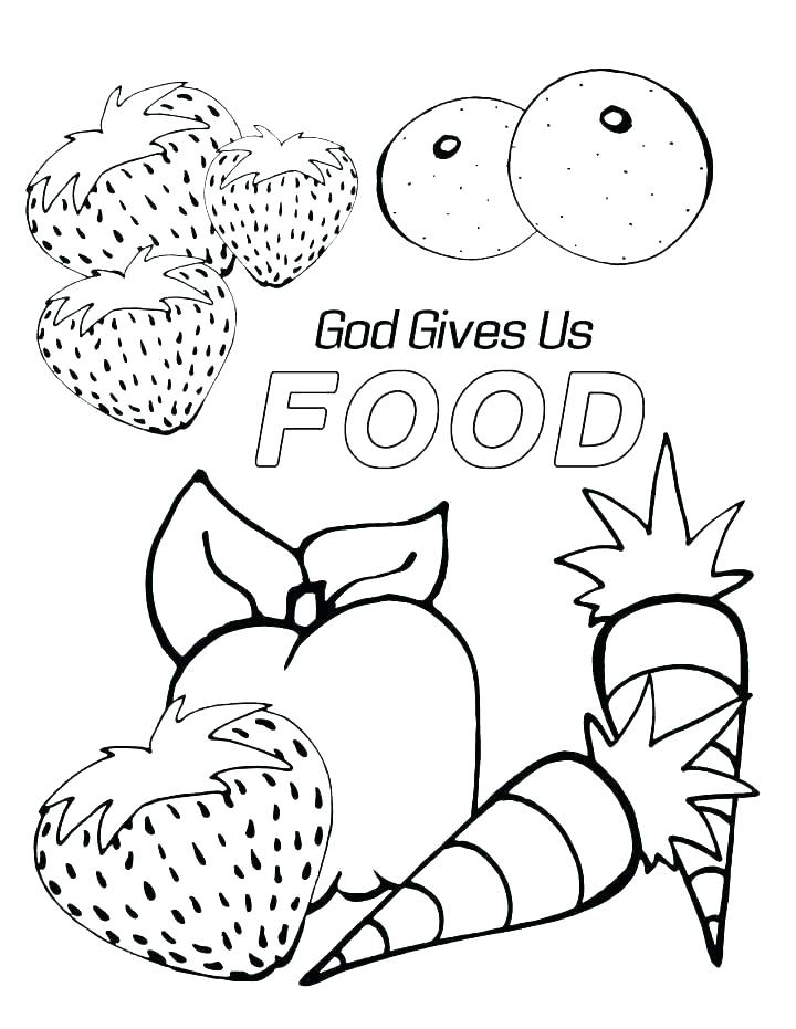720x931 Love Coloring Pages