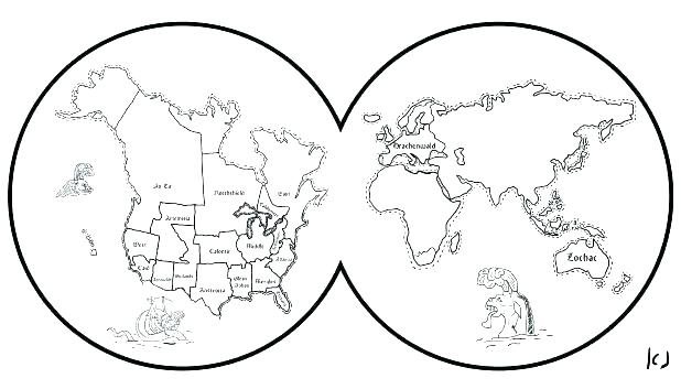 618x353 World Coloring Page God So Loved The World Coloring Sheet For God
