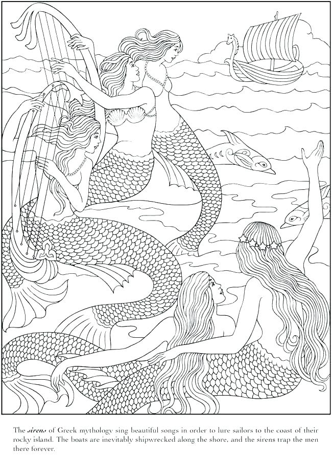 650x891 Mythology Coloring Pages Mythology Coloring Pages Goddess Coloring