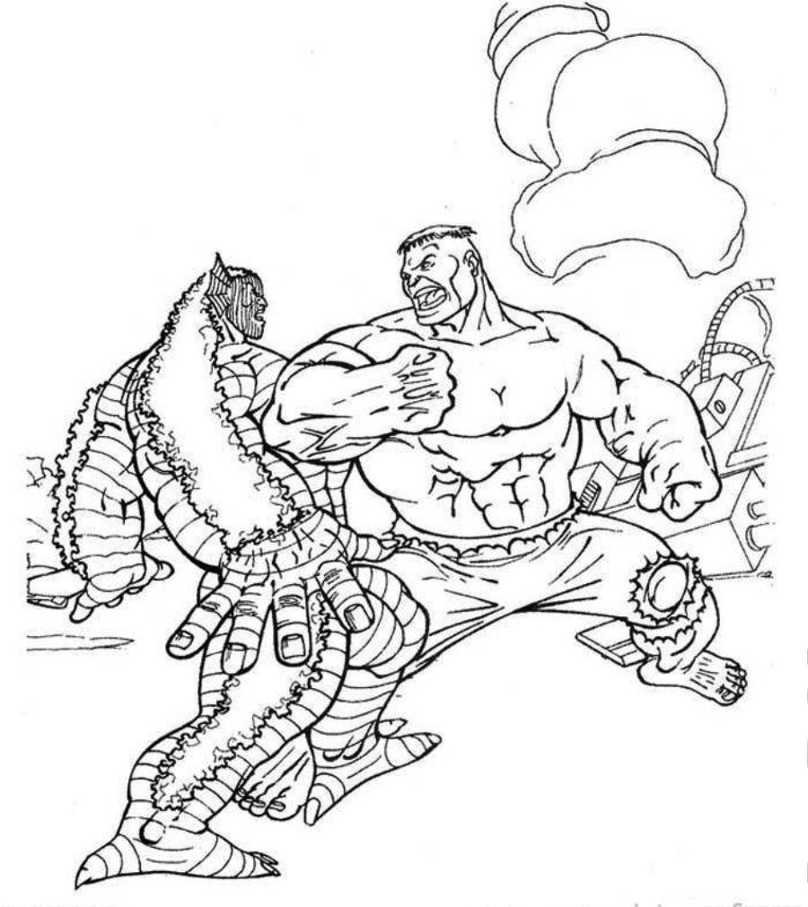900x1011 Godzilla Coloring Pages