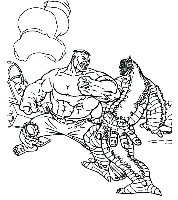 600x674 Godzilla Coloring Sheets Vs King Coloring Pages Copy Coloring