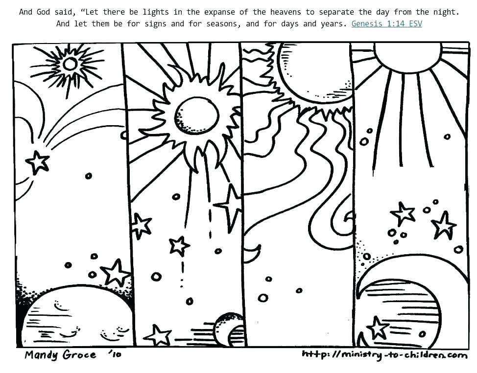 974x763 Planets Coloring Pages Coloring Page Coloring Page Printable