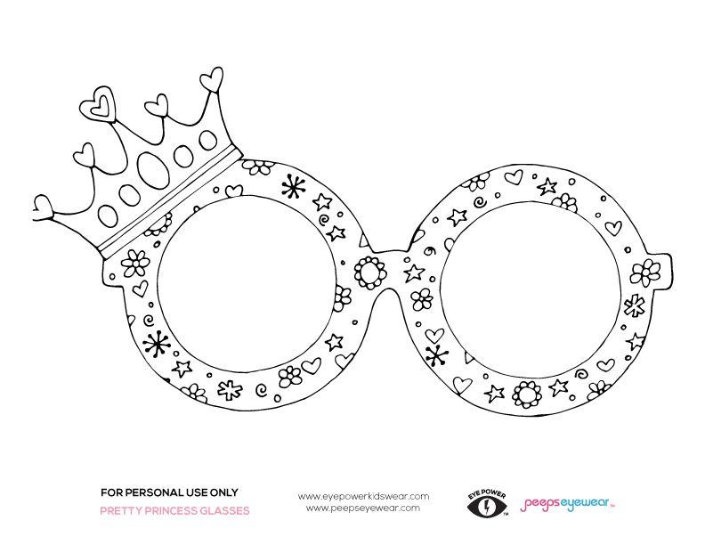 792x612 Diy Princess Castle Kids Wear, Princess And Princess Castle
