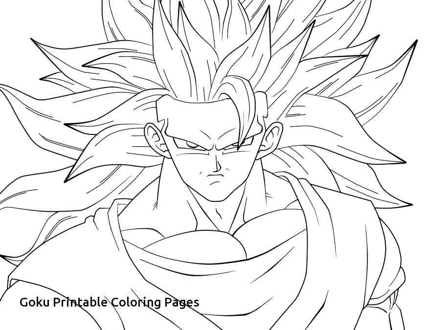 900x675 Vegeta Coloring Page Sie Vegeta Super Saiyan God Coloring Pages