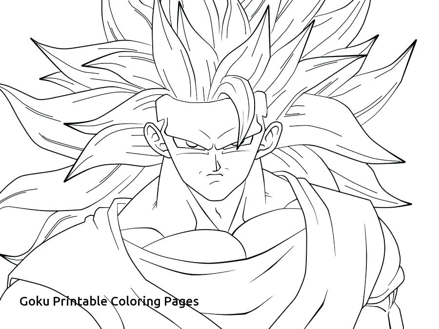 900x675 Dbz Goku Ssj God Coloring Pages Kids Coloring Elegant Coloring