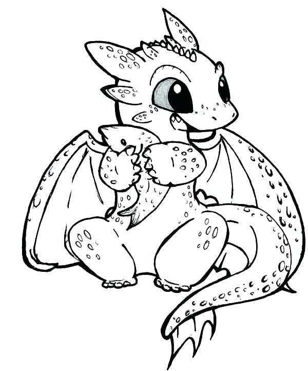 600x722 Dragonball Z Coloring Pages Dragon Ball Z Coloring Sheet Dragon