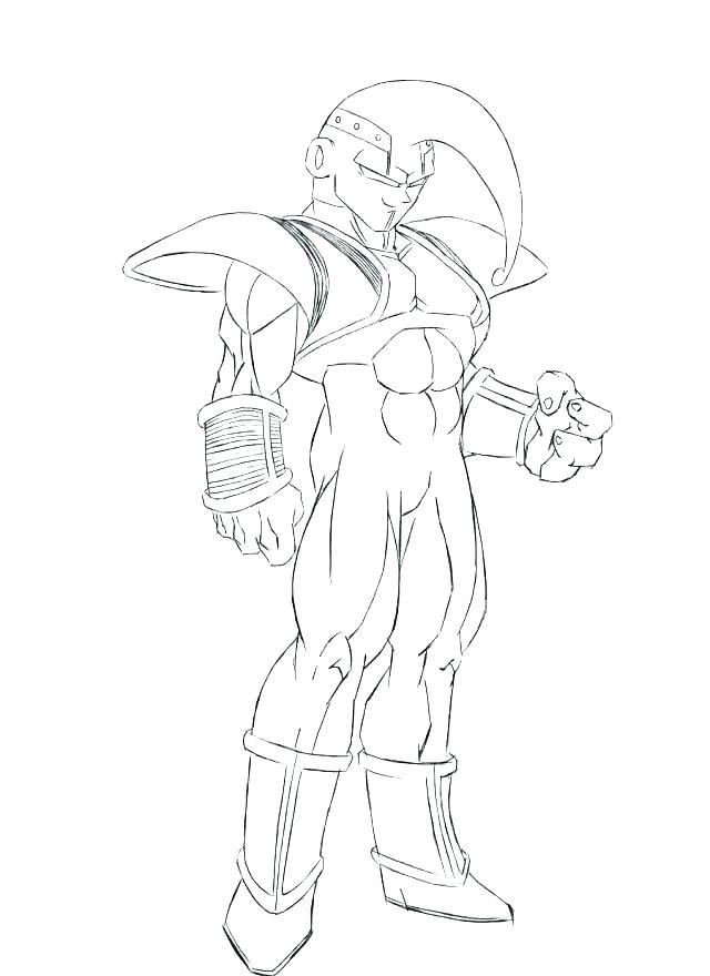 640x880 Goku Super Saiyan Coloring Pages Super Coloring Pages Goku Super