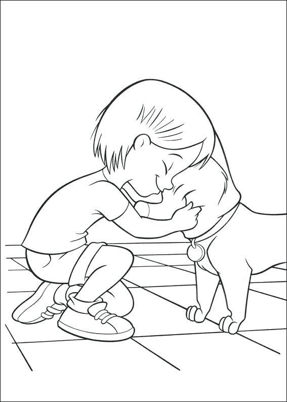 567x794 Coins Coloring Page Penny New One Coin Coloring Page For Kid