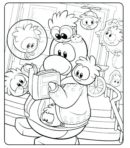 440x500 Coin Coloring Pages Coin Coloring Page Amazing Fee Lost Sheep