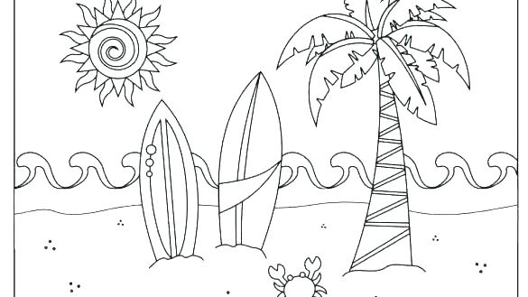 585x329 Olympic Coloring Pages Coloring Pages Gold Medal Coloring Pages