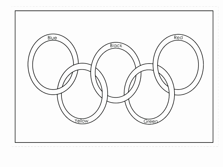 736x552 Olympic Coloring Pages Photograph Torch Clipart Summer Olympics
