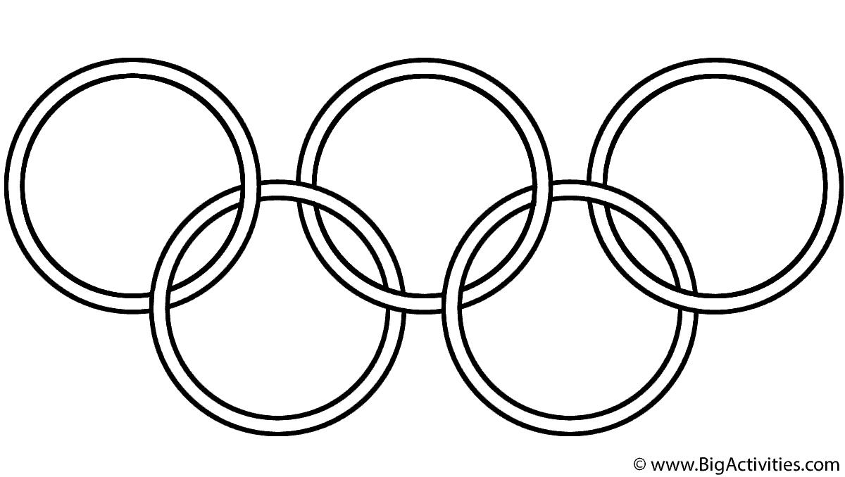 1200x678 Olympic Symbol