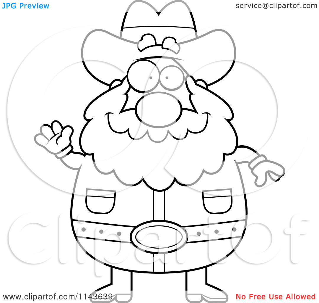 1080x1024 Gold Discovery Coloring Page