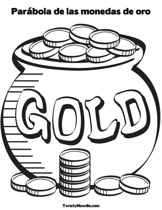 685x886 Gold Rush Coloring Pages Klondike Gold Rush Coloring Pages