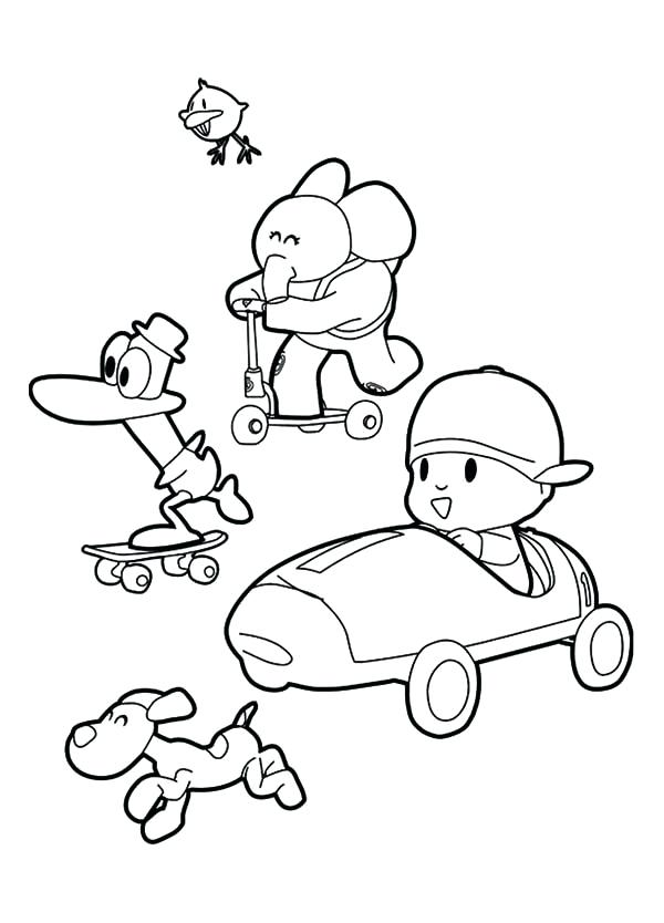 600x834 Gold Rush Colouring Pages Kids Coloring Coloring Pages Star Wars