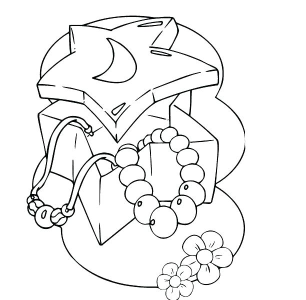 612x600 Gold Rush Coloring Pages