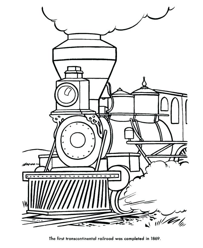 670x820 Stunning Amusing Gold Rush Coloring Pages Print History Page Best