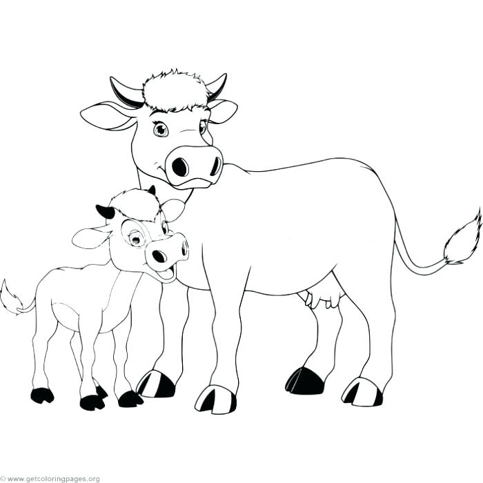 700x700 Golden Calf Coloring Page The Best Golden Calf Ideas On Children