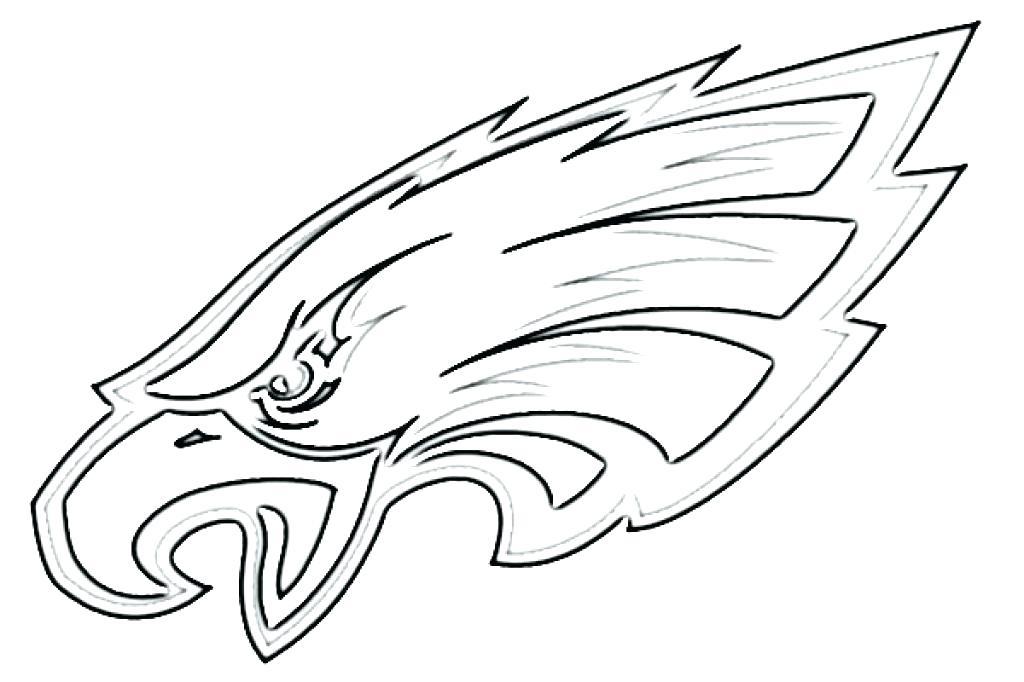 1024x682 Eagle Color Page Eagle Color Page Eagle Coloring Page Golden Eagle