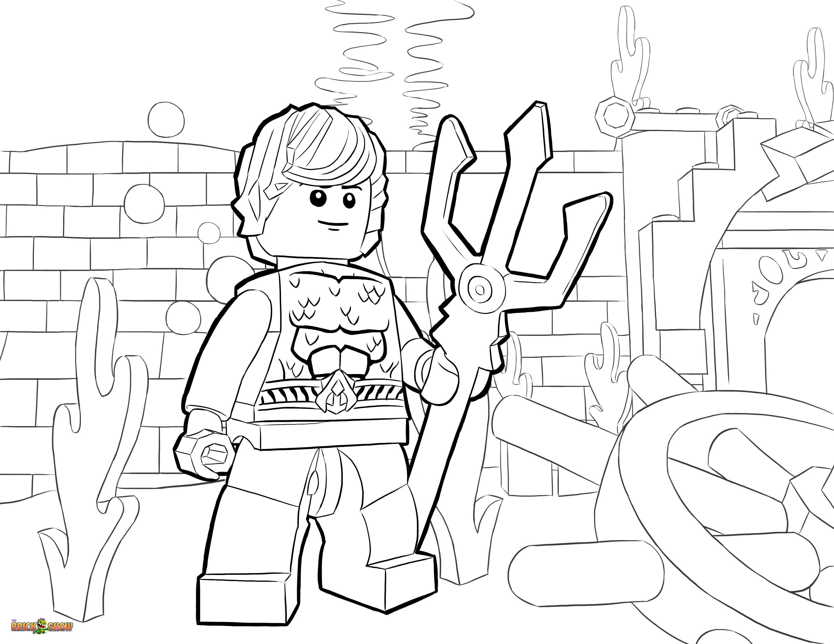 3300x2550 Lego Bridge Coloring Page For Kids Lovely Coloring Pages For Boys