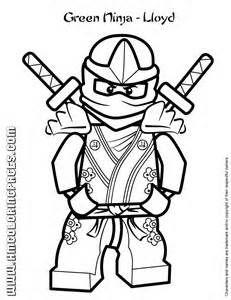 231x300 Green Ninjas, Position Ninjago, Coloring Pages, Gold Ninjas