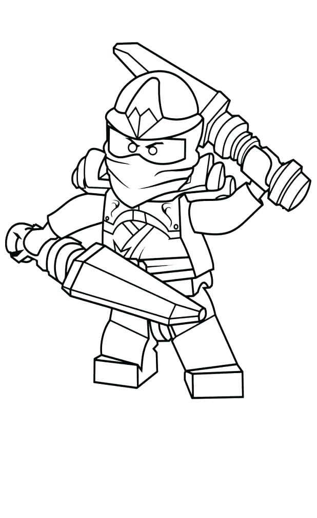 618x1008 Ninja Color Pages Coloring Page Ninja Coloring Pages Turtle Ninja
