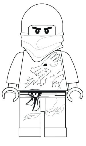 300x507 Coloring Pages Coloring Pages Free Printable Pictures To Print