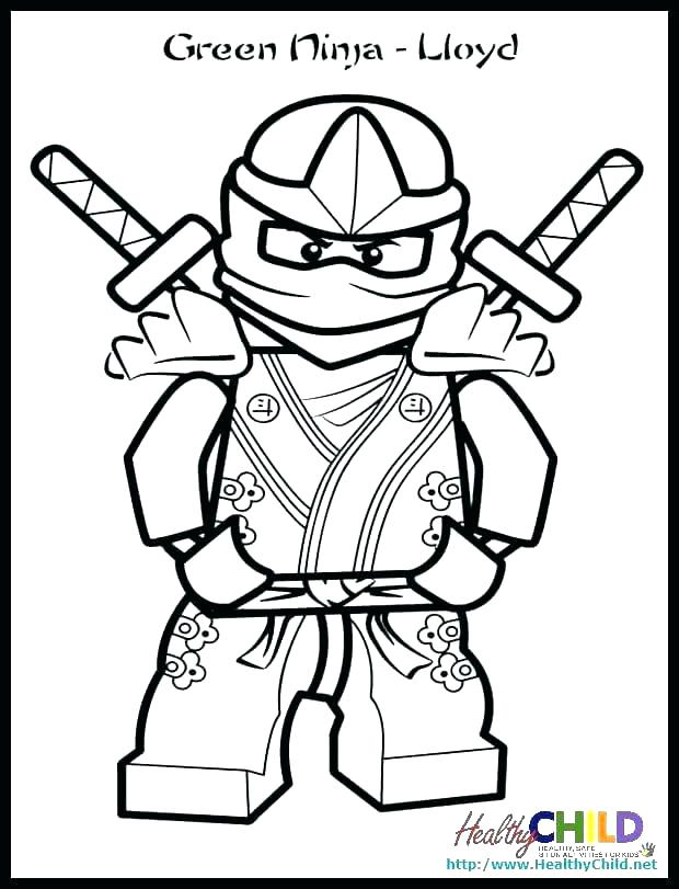 620x811 Red Coloring Pages Ninja Coloring Pages Coloring Pages Green Red