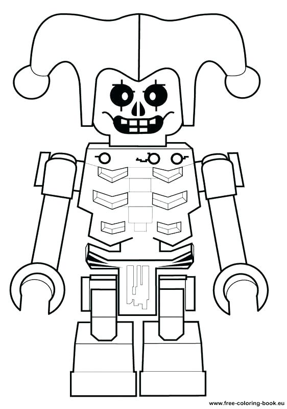 562x800 Enchanting Coloring Pages Ninjago Golden Coloring Pages Coloring