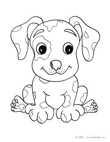 364x470 Golden Retriever Coloring Page Golden Retriever Dog Coloring Pages